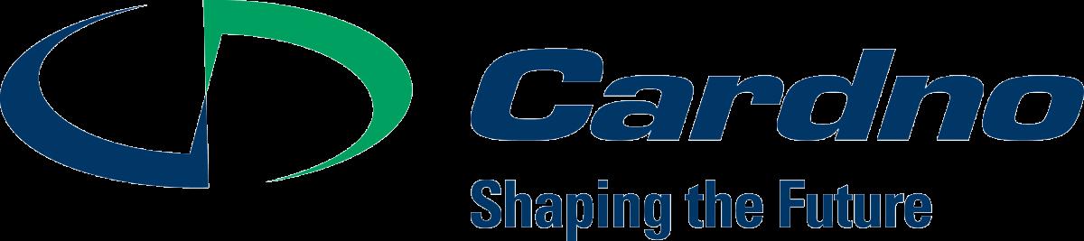 Image result for cardno logo
